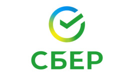 https://sberbank.ru/