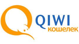 https://qiwi.com/