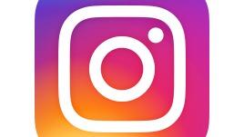 https://instagram.com/